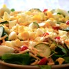 Spanish Style Salad
