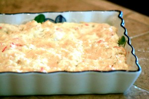 Cheesy-Crab-Dip