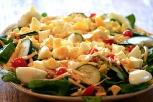 spanish-style-salad