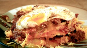 new-mexican-flat-enchilada